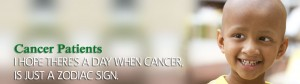 new-slider-Cancer-Patients