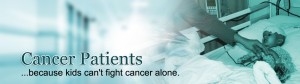 new-slider-Cancer-Patients4