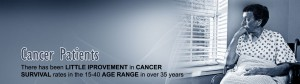 new-slider-Cancer-Patients5